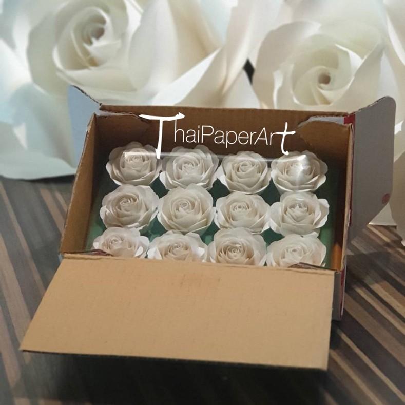 ซื้อดอกไม้กระดาษออนไลน์