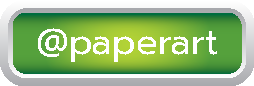 @paperart