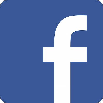 ติดตาม facebook fanpage สถานีวิทยุ จส.6