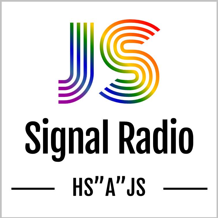 รับฟังออนไลน์สถานีวิทยุ JS Signal Radio