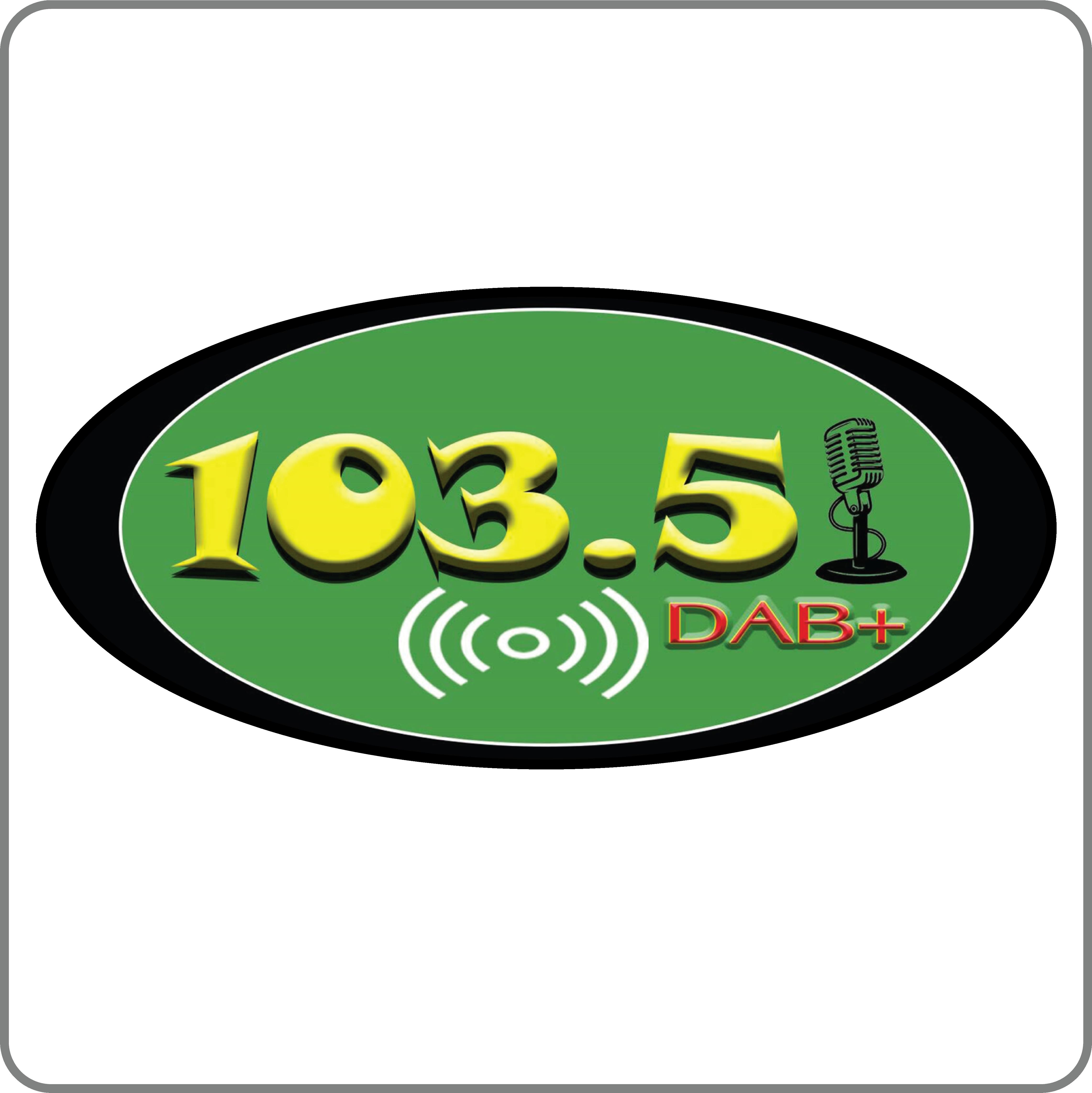 สถานีวิทยุ FM ONE จส.103.5