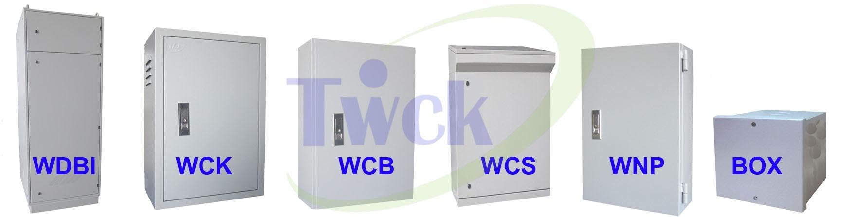 ตู้ไฟฟฟ้าประเถทใช้ภายในอาคาร