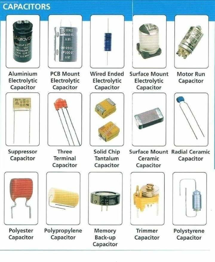 ความรู้พื้นฐานเรื่องของอุปกรณ์งานไฟฟ้าและ Electric Diagram Symbol010