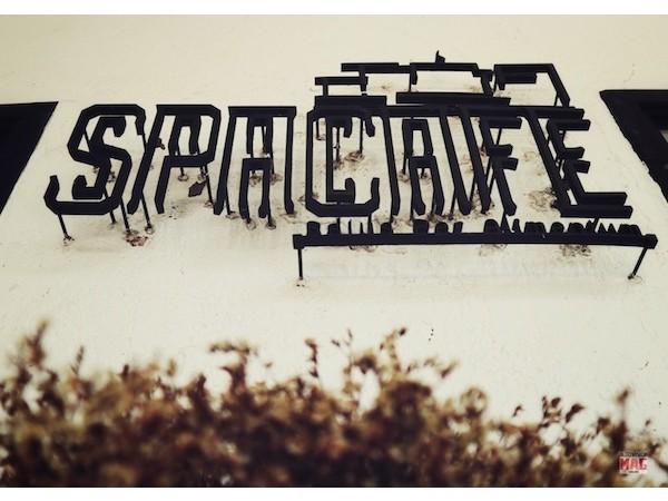 Spa Caf Pataya  บรรยากาศอบอุ่นเหมือนคุณได้อยู่บ้าน