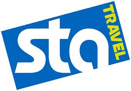 STA Travel