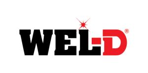 Wel-D