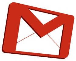 ติดต่อทางอีเมล์