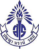 STRN Logo