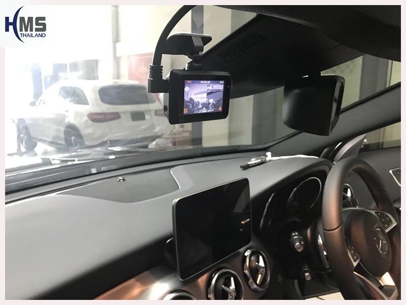 20180705 กล้องติดรถยนต์ Mio MiVue 786