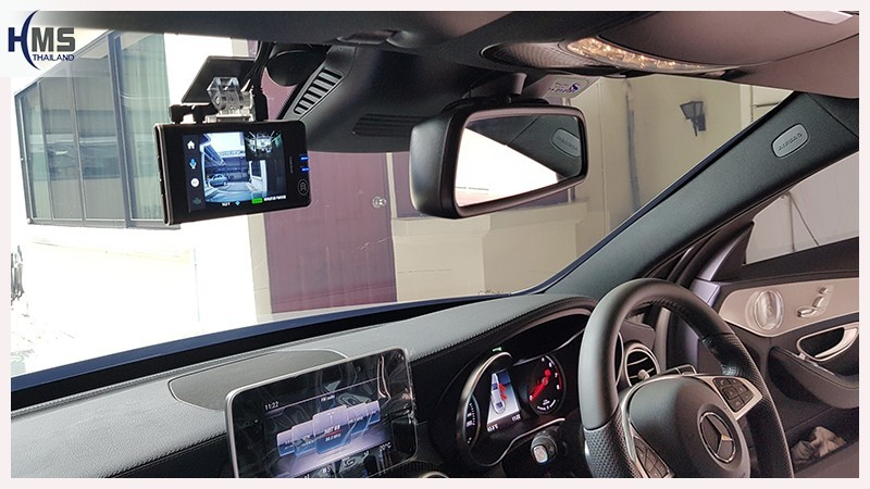 20180706 Thinkware QX800,กล้องติดรถยนต์,กล้องติดหน้ารถ,กล้องหน้ารถ,Mio,กล้องบันทึกเหตุการณ์ ,กล้องบันทึก, กล้องวีดีโอ, DVR, Driving Video recorder, กล้องวีดีโอ,