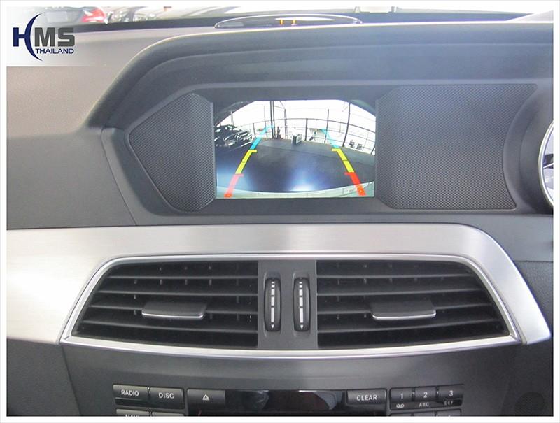 Rear Camera Benz, กล้องถอยหลัง Mercedes ,เบนซ์ ,เมอร์เซเดส, ซาลูน,ราคาเบนซ์,facelift ,Brabus ,AMG ,Bluetec ,Hybrid,ไฮบริด, กล้องหลัง, จอถอยหลัง,กล้องมองหลัง,กล้องถอยหลัง,หมุนตามพวงมาลัย,PAS,Park assistant system, carplay , android auto, screen mirroring, ภาพมือถือขึ้นจอรถยนต์ ,กล้องบันทึกเหตุการณ์ ,กล้องบันทึก, กล้องติดหน้ารถ, กล้องวีดีโอ, DVR, Driving Video recorder, thinkware, Blackvue, ,carcamkorea ,กล้องวีดีโอ, test drive ,