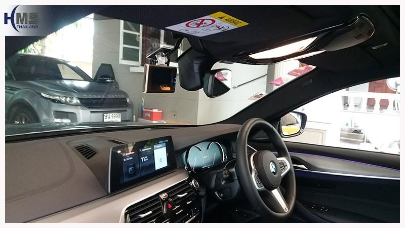 20180711 Thinkware Qx800,กล้องบันทึกเหตุการณ์ ,กล้องบันทึก, กล้องติดหน้ารถ, กล้องวีดีโอ, DVR, Driving Video recorder, thinkware, mio, Blackvue,carcamkorea ,กล้องวีดีโอ, test drive ,กล้องติดรถยนต์, กล้องติดหน้ารถ, กล้องหน้ารถ,