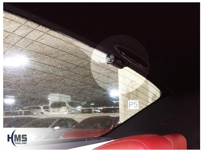 20180810 Mercedes Benz C300 W205_DVR_Thinkware_F800_Pro_back,กล้องบันทึกเหตุการณ์ ,กล้องบันทึก, กล้องติดหน้ารถ, กล้องวีดีโอ, DVR, Driving Video recorder, thinkware, mio, Blackvue,carcamkorea ,กล้องวีดีโอ, test drive ,กล้องติดรถยนต์, กล้องติดหน้ารถ, กล้องหน้ารถ,
