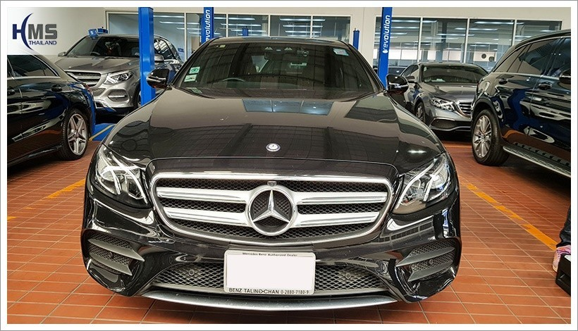 20180420 Mercedes Benz E220d W213,Benz, Mercedes ,เบนซ์ ,เมอร์เซเดส, ซาลูน,ราคาเบนซ์,facelift ,Brabus ,AMG ,Bluetec ,Hybrid,ไฮบริด,Automobiles, Motor show Bangkok ,Motor expo, ราคา, ใบราคา, pricelist ,มือสอง,โชว์รูม,