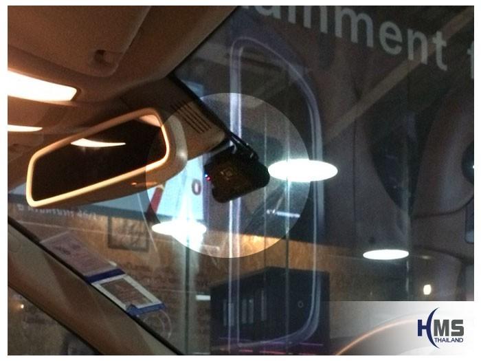 20180806 Mercedes Benz E300_W213_DVR_Thinkware_F800_Pro_front,กล้องบันทึกเหตุการณ์ ,กล้องบันทึก, กล้องติดหน้ารถ, กล้องวีดีโอ, DVR, Driving Video recorder, thinkware, mio, Blackvue,carcamkorea ,กล้องวีดีโอ, test drive ,กล้องติดรถยนต์, กล้องติดหน้ารถ, กล้องหน้ารถ,