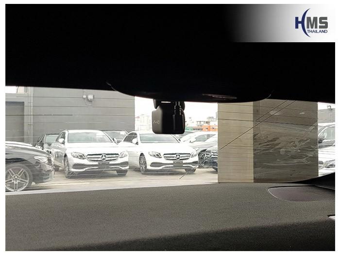 20180809 Mercedes Benz C250_W205_DVR_Mio_MiVue_A30,กล้องบันทึกเหตุการณ์ ,กล้องบันทึก, กล้องติดหน้ารถ, กล้องวีดีโอ, DVR, Driving Video recorder, thinkware, mio, Blackvue,carcamkorea ,กล้องวีดีโอ, test drive ,กล้องติดรถยนต์, กล้องติดหน้ารถ, กล้องหน้ารถ,