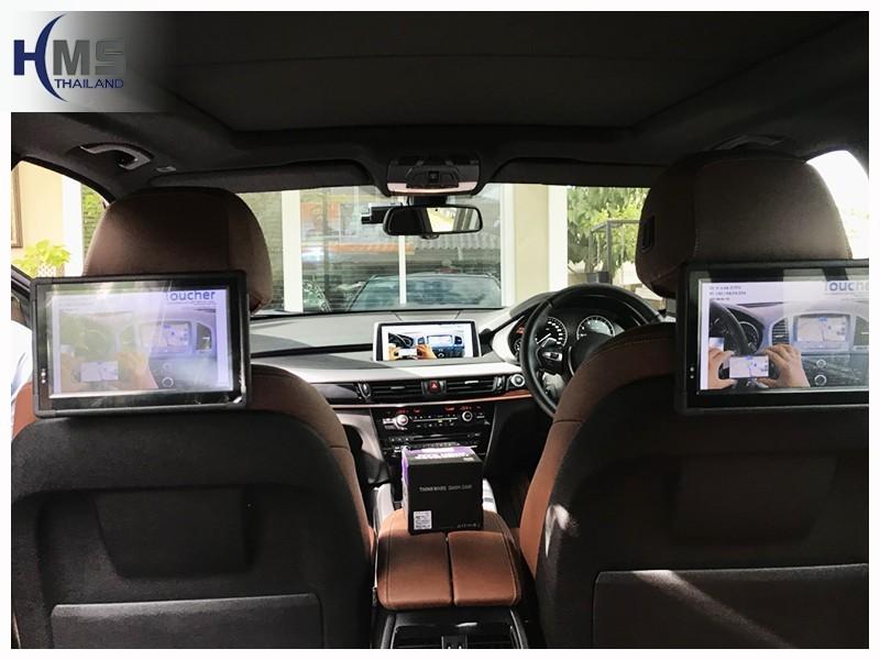 20180703 TV Digitlal ASUKA HR630 Main_MENU,ทีวีดิจิตอล,ดิจิตอลทีวี,ทีวีติดรถยนต์,ทีวีในรถ,