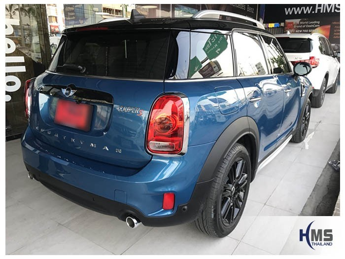 20180517 Mini Countryman_back