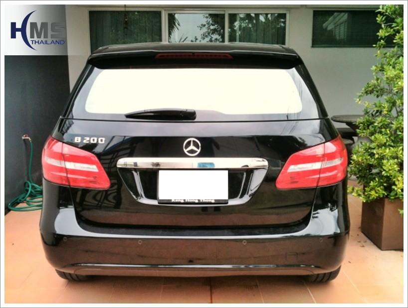 Benz B200, Mercedes B200,เบนซ์ ,เมอร์เซเดส, ซาลูน,ราคาเบนซ์,facelift ,Brabus ,AMG ,Bluetec ,Hybrid,ไฮบริด, gps, navigation, Speednavi, Map, Navigator, Automobiles, Motor show Bangkok ,Motor expo, ราคา, ใบราคา, pricelist ,มือสอง , โชว์รูม, แผนที่, จีพีเอส, นำทาง,รีวิว, ทดสอบ,เนวิเกเตอร์, ประเทศไทย,ทีวีดิจิตอล,Digital TV,ทีวี,Rear camera,จอถอยหลัง,กล้องมองหลัง,กล้องถอยหลัง,หมุนตามพวงมาลัย,PAS,Park assistant system, carplay , android auto, screen mirroring, ภาพมือถือขึ้นจอรถยนต์ ,กล้องบันทึกเหตุการณ์ ,กล้องบันทึก, กล้องติดหน้ารถ, กล้องวีดีโอ, DVR, Driving Video recorder, thinkware, Blackvue, ,carcamkorea ,กล้องวีดีโอ, test drive ,