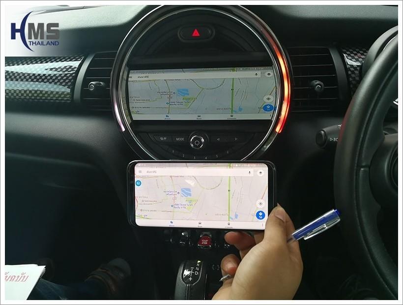 มินิ , รถมินิ, mini, มินิคูเปอร์ มือสอง,มินิคูเปอร์ 2018 ,mini cooper countryman ราคา, มินิคูเปอร์ ,มินิคูเปอร์ คันทรี่แมน, มินิคูเปอร์ ราคาผ่อน gps, navigation, Speednavi, Map, Navigator, Automobiles, Motor show Bangkok ,Motor expo, ราคา, ใบราคา, pricelist ,มือสอง , โชว์รูม, แผนที่, จีพีเอส, นำทาง,รีวิว, ทดสอบ,เนวิเกเตอร์, ประเทศไทย,ทีวีดิจิตอล,Digital TV,ทีวี,Rear camera,จอถอยหลัง,กล้องมองหลัง,กล้องถอยหลัง,หมุนตามพวงมาลัย,PAS,Park assistant system, carplay , android auto, screen mirroring, ภาพมือถือขึ้นจอรถยนต์ ,กล้องบันทึกเหตุการณ์ ,กล้องบันทึก, กล้องติดหน้ารถ, กล้องวีดีโอ, ,DVR, Driving Video recorder, thinkware, Blackvue, ,carcamkorea ,กล้องวีดีโอ,test drive