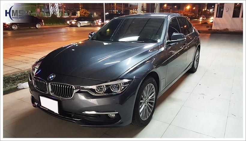 20180423 Bmw 320d, รถบีเอ็ม, บีเอ็มดับบลิว, บีเอ็มดับเบิ้ลยู, บีเอ็มบลิว ,บีเอ็ม ,ราคาบีเอ็ม,gps, navigation, Speednavi, Map, Navigator, Automobiles, Motor show Bangkok ,Motor expo, ราคา, ใบราคา, pricelist ,มือสอง , โชว์รูม, แผนที่, จีพีเอส, นำทาง,รีวิว, ทดสอบ,เนวิเกเตอร์, ประเทศไทย