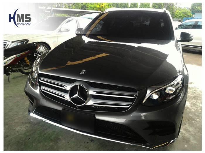 20170526 Mercedes Benz GLC250d X253_front,เบนซ์ ,เมอร์เซเดส, ซาลูน,ราคาเบนซ์,facelift ,Brabus ,AMG ,Bluetec ,Hybrid,ไฮบริด, gps, navigation, Speednavi, Map, Navigator, Automobiles, Motor show Bangkok ,Motor expo, ราคา, ใบราคา, pricelist ,มือสอง , โชว์รูม, แผนที่, จีพีเอส, นำทาง,รีวิว, ทดสอบ,เนวิเกเตอร์, ประเทศไทย,ทีวีดิจิตอล,Digital TV,ทีวี,Rear camera,จอถอยหลัง,กล้องมองหลัง,กล้องถอยหลัง,หมุนตามพวงมาลัย,PAS,Park assistant system, carplay , android auto, screen mirroring, ภาพมือถือขึ้นจอรถยนต์ ,กล้องบันทึกเหตุการณ์ ,กล้องบันทึก, กล้องติดหน้ารถ, กล้องวีดีโอ, DVR, Driving Video recorder, thinkware, Blackvue, ,carcamkorea ,กล้องวีดีโอ, test drive ,