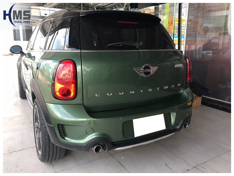 20181001 Mini Countryman