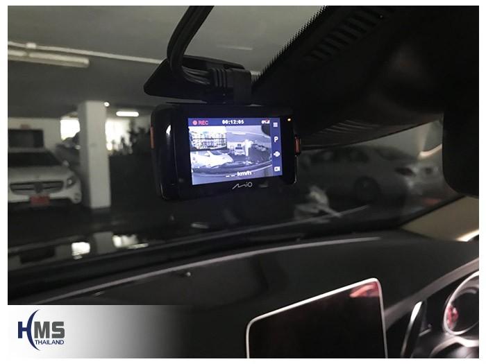 20180801 Mercedes Benz GLA200_W156_DVR_Mio_MiVue_792,กล้องบันทึกเหตุการณ์ ,กล้องบันทึก, กล้องติดหน้ารถ, กล้องวีดีโอ, DVR, Driving Video recorder, thinkware, mio, Blackvue,carcamkorea ,กล้องวีดีโอ, test drive ,กล้องติดรถยนต์, กล้องติดหน้ารถ, กล้องหน้ารถ,