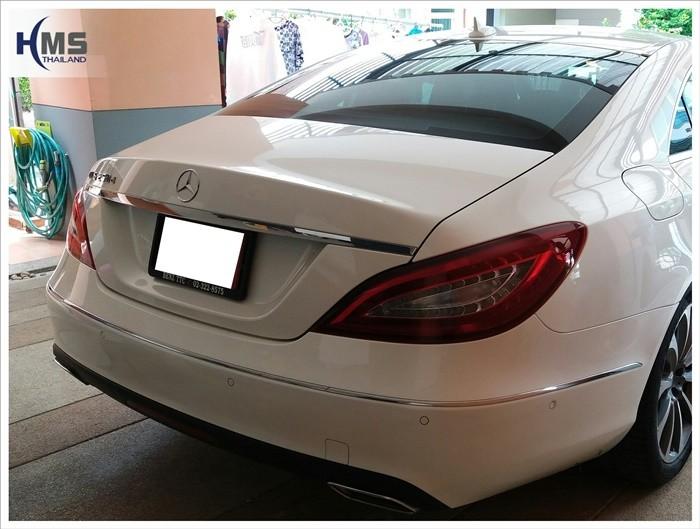 Benz glc250, Mercedes ,เบนซ์ glc250 ,เมอร์เซเดส glc250