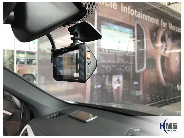 20180622 BMW X1_F48_DVR_Mio_MiVue_786_wifi,กล้องบันทึกเหตุการณ์ ,กล้องบันทึก, กล้องติดหน้ารถ, กล้องวีดีโอ, DVR, Driving Video recorder, thinkware, mio, Blackvue,carcamkorea ,กล้องวีดีโอ, test drive ,กล้องติดรถยนต์, กล้องติดหน้ารถ, กล้องหน้ารถ,