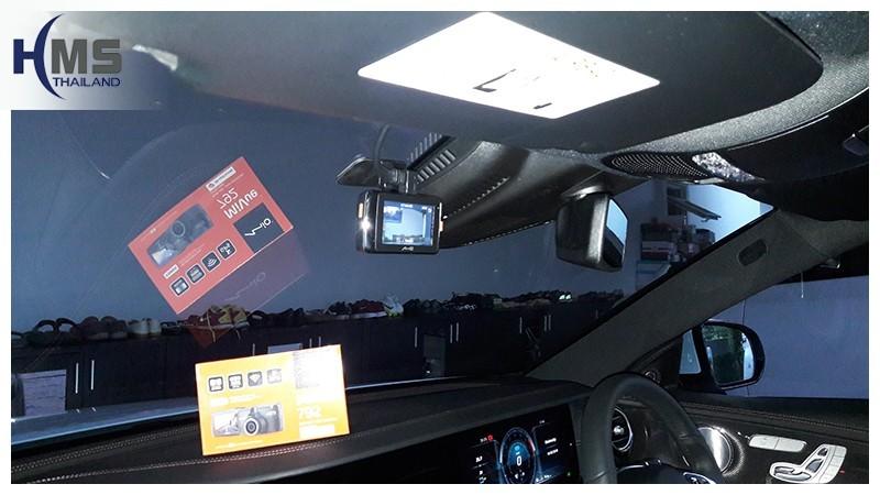 20181003 Mio_MIVue 792,กล้องติดรถยนต์,กล้องติดหน้ารถ,กล้องหน้ารถ,Mio,กล้องบันทึกเหตุการณ์ ,กล้องบันทึก, กล้องวีดีโอ, DVR, Driving Video recorder, กล้องวีดีโอ,