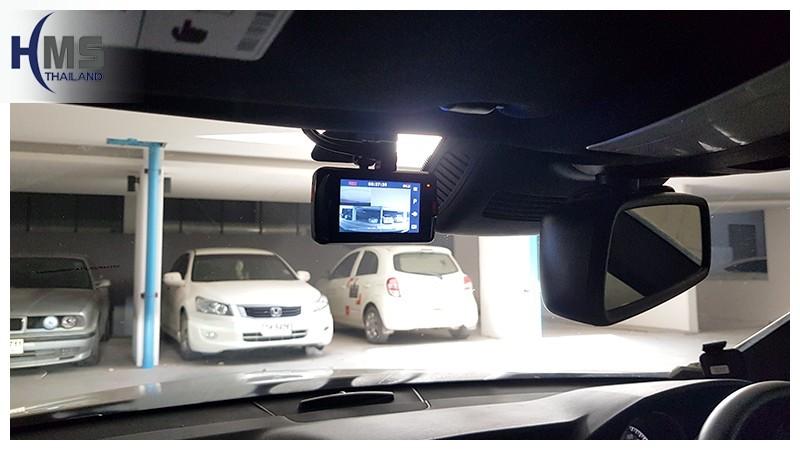 20181018กล้องติดรถยนต์ Mio MiVue 792