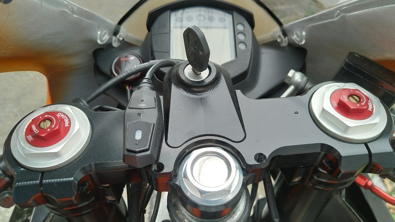 กล้อง Dashcam