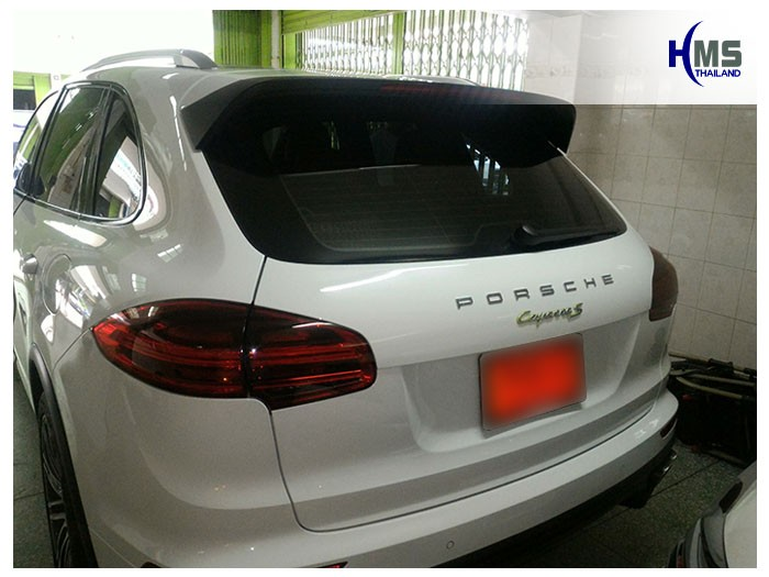 Porsche, ปอร์เช่, รถพอร์ช มือสอง, รถพอร์ช , ปอร์เช่ คาเยนน์,ราคารถปอร์เช่ ป้ายแดง, ปอร์เช่ เคย์แมน ,ปอร์เช่ 718 ,porsche Thailand gps, navigation, Speednavi, Map, Navigator, Automobiles, Motor show Bangkok ,Motor expo, ราคา, ใบราคา, pricelist ,มือสอง , โชว์รูม, แผนที่, จีพีเอส, นำทาง,รีวิว, ทดสอบ,เนวิเกเตอร์, ประเทศไทย,ทีวีดิจิตอล,Digital TV,ทีวี, carplay , android auto, screen mirroring, ภาพมือถือขึ้นจอรถยนต์ ,กล้องบันทึกเหตุการณ์ ,กล้องบันทึก, กล้องติดหน้ารถ, กล้องวีดีโอ, ,DVR, Driving Video recorder,กล้องวีดีโอ,