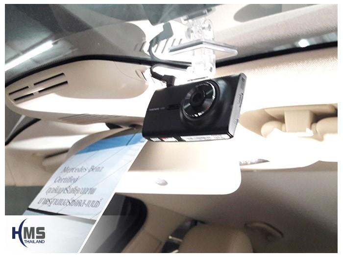 20180807 Mercedes Benz C350e_W205_DVR_Thinkware_X330_front,กล้องบันทึกเหตุการณ์ ,กล้องบันทึก, กล้องติดหน้ารถ, กล้องวีดีโอ, DVR, Driving Video recorder, thinkware, mio, Blackvue,carcamkorea ,กล้องวีดีโอ, test drive ,กล้องติดรถยนต์, กล้องติดหน้ารถ, กล้องหน้ารถ,