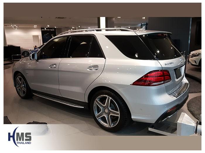 20170527 Mercedes Benz GLE500e X166_back