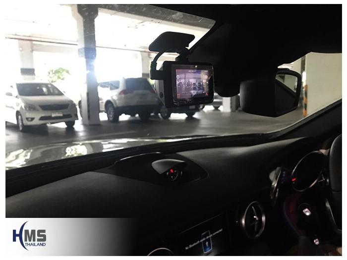 20180821 Mercedes Benz SLC300 R173_DVR_Mio_MiVue_786_Wifi,กล้องบันทึกเหตุการณ์ ,กล้องบันทึก, กล้องติดหน้ารถ, กล้องวีดีโอ, DVR, Driving Video recorder, thinkware, mio, Blackvue,carcamkorea ,กล้องวีดีโอ, test drive ,กล้องติดรถยนต์, กล้องติดหน้ารถ, กล้องหน้ารถ,