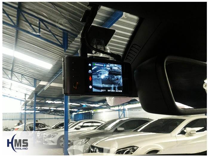 20170506 Mercedes Benz GLA250_X156_DVR_Thinkware_X550,Benz, Mercedes ,เบนซ์ ,เมอร์เซเดส, ซาลูน,ราคาเบนซ์,facelift ,Brabus ,AMG ,Bluetec ,Hybrid,ไฮบริด, gps, navigation, Speednavi, Map, Navigator, Automobiles, Motor show Bangkok ,Motor expo, ราคา, ใบราคา, pricelist ,มือสอง , โชว์รูม, แผนที่, จีพีเอส, นำทาง,รีวิว, ทดสอบ,เนวิเกเตอร์, ประเทศไทย,ทีวีดิจิตอล,Digital TV,ทีวี,Rear camera,จอถอยหลัง,กล้องมองหลัง,กล้องถอยหลัง,หมุนตามพวงมาลัย,PAS,Park assistant system, carplay , android auto, screen mirroring, ภาพมือถือขึ้นจอรถยนต์ ,กล้องบันทึกเหตุการณ์ ,กล้องบันทึก, กล้องติดหน้ารถ, กล้องวีดีโอ, DVR, Driving Video recorder, thinkware, Blackvue, ,carcamkorea ,กล้องวีดีโอ, test drive ,