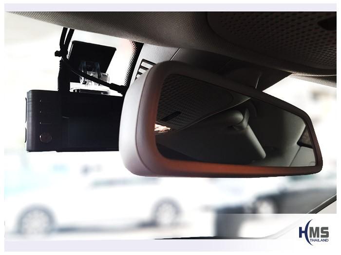 20170508 Mercedes Benz C350e_W205_DVR_Thinkware_X550_front,Benz, Mercedes ,เบนซ์ ,เมอร์เซเดส, ซาลูน,ราคาเบนซ์,facelift ,Brabus ,AMG ,Bluetec ,Hybrid,ไฮบริด, gps, navigation, Speednavi, Map, Navigator, Automobiles, Motor show Bangkok ,Motor expo, ราคา, ใบราคา, pricelist ,มือสอง , โชว์รูม, แผนที่, จีพีเอส, นำทาง,รีวิว, ทดสอบ,เนวิเกเตอร์, ประเทศไทย,ทีวีดิจิตอล,Digital TV,ทีวี,Rear camera,จอถอยหลัง,กล้องมองหลัง,กล้องถอยหลัง,หมุนตามพวงมาลัย,PAS,Park assistant system, carplay , android auto, screen mirroring, ภาพมือถือขึ้นจอรถยนต์ ,กล้องบันทึกเหตุการณ์ ,กล้องบันทึก, กล้องติดหน้ารถ, กล้องวีดีโอ, DVR, Driving Video recorder, thinkware, Blackvue, ,carcamkorea ,กล้องวีดีโอ, test drive ,