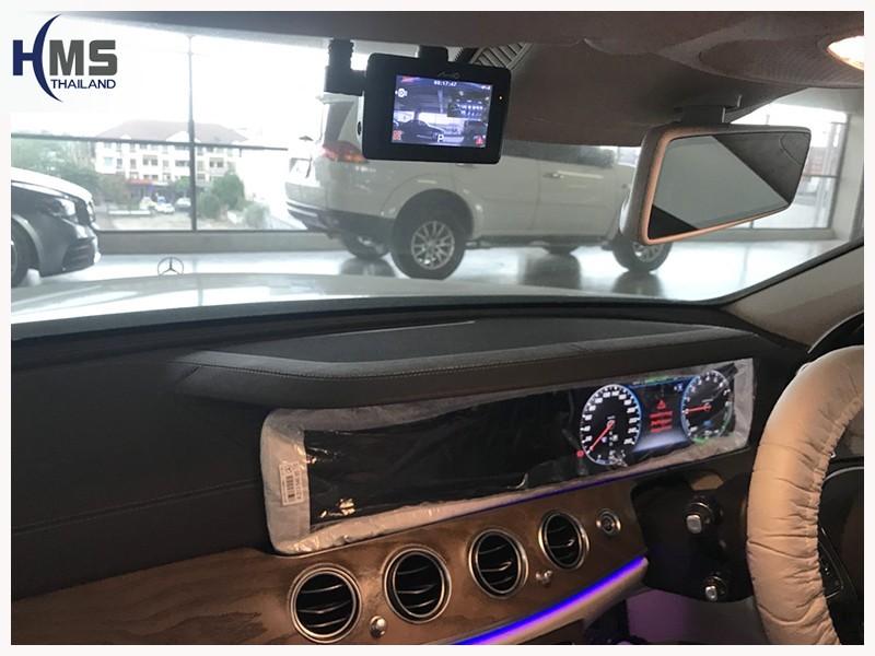 20180723 กล้องติดรถยนต์ Mio MiVue 786 Wifi