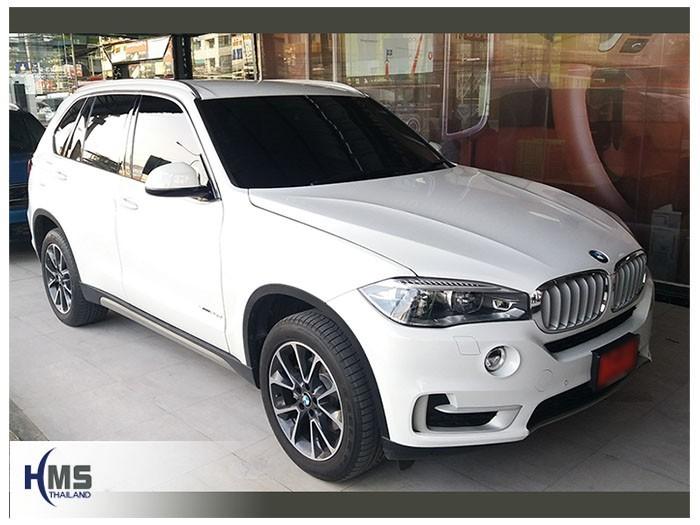 20180517 BMW X5_F15_side