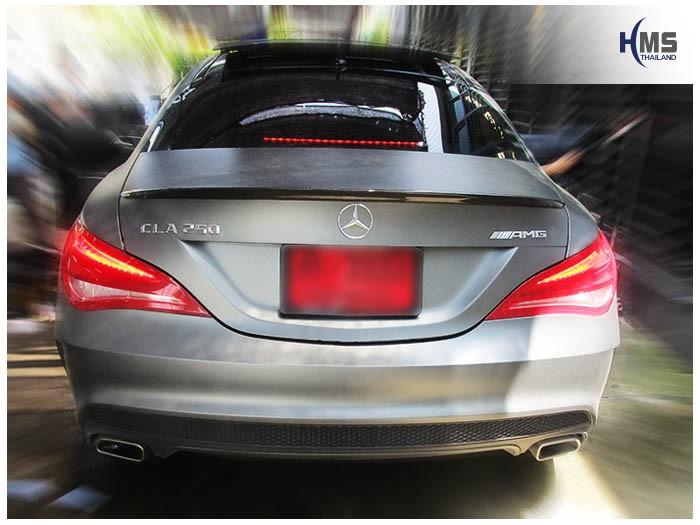 Benz, Mercedes ,เบนซ์ ,เมอร์เซเดส, ซาลูน,ราคาเบนซ์,facelift ,Brabus ,AMG ,Bluetec ,Hybrid,ไฮบริด, gps, navigation, Speednavi, Map, Navigator, Automobiles, Motor show Bangkok ,Motor expo, ราคา, ใบราคา, pricelist ,มือสอง , โชว์รูม, แผนที่, จีพีเอส, นำทาง,รีวิว, ทดสอบ,เนวิเกเตอร์, ประเทศไทย,ทีวีดิจิตอล,Digital TV,ทีวี,Rear camera,จอถอยหลัง,กล้องมองหลัง,กล้องถอยหลัง,หมุนตามพวงมาลัย,PAS,Park assistant system, carplay , android auto, screen mirroring, ภาพมือถือขึ้นจอรถยนต์ ,กล้องบันทึกเหตุการณ์ ,กล้องบันทึก, กล้องติดหน้ารถ, กล้องวีดีโอ, DVR, Driving Video recorder, thinkware, Blackvue, ,carcamkorea ,กล้องวีดีโอ, test drive , คำหลัก หมวด Benz (สำหรับใส่ช่อง Keyword)