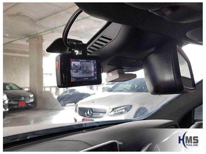 20180809 Mercedes Benz C250_W205_DVR_Mio_MiVue 792,กล้องบันทึกเหตุการณ์ ,กล้องบันทึก, กล้องติดหน้ารถ, กล้องวีดีโอ, DVR, Driving Video recorder, thinkware, mio, Blackvue,carcamkorea ,กล้องวีดีโอ, test drive ,กล้องติดรถยนต์, กล้องติดหน้ารถ, กล้องหน้ารถ,