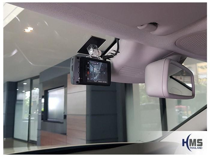 20180815 Mercedes Benz C350e_W205_DVR_Thinkware_X330,กล้องบันทึกเหตุการณ์ ,กล้องบันทึก, กล้องติดหน้ารถ, กล้องวีดีโอ, DVR, Driving Video recorder, thinkware, mio, Blackvue,carcamkorea ,กล้องวีดีโอ, test drive ,กล้องติดรถยนต์, กล้องติดหน้ารถ, กล้องหน้ารถ,