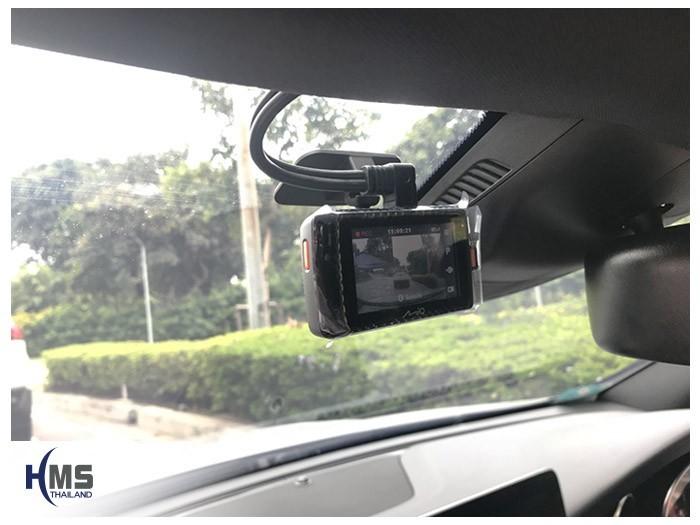 20180823 Mercedes Benz CLA250 C117_DVR_Mio_MiVue_792,กล้องบันทึกเหตุการณ์ ,กล้องบันทึก, กล้องติดหน้ารถ, กล้องวีดีโอ, DVR, Driving Video recorder, thinkware, mio, Blackvue,carcamkorea ,กล้องวีดีโอ, test drive ,กล้องติดรถยนต์, กล้องติดหน้ารถ, กล้องหน้ารถ,