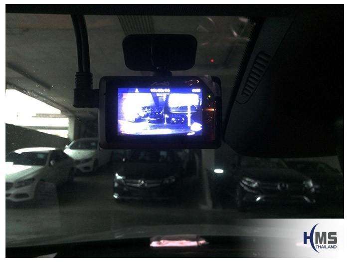 20180815 Mercedes Benz CLA200_C117_DVR_Mio_MiVue_786_Wifi,กล้องบันทึกเหตุการณ์ ,กล้องบันทึก, กล้องติดหน้ารถ, กล้องวีดีโอ, DVR, Driving Video recorder, thinkware, mio, Blackvue,carcamkorea ,กล้องวีดีโอ, test drive ,กล้องติดรถยนต์, กล้องติดหน้ารถ, กล้องหน้ารถ,