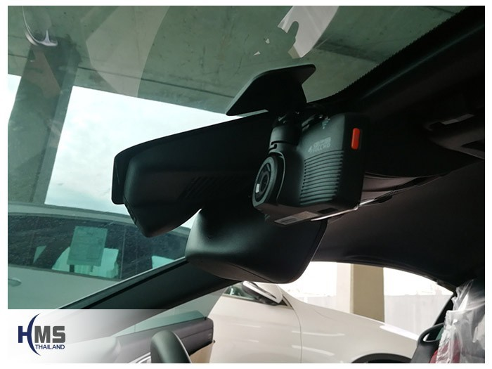 20180620 Mercedes Benz SLC300_R173_DVR_Mio_MiVue_792_front,กล้องติดรถยนต์,กล้องติดหน้ารถ,กล้องหน้ารถ,Mio,กล้องบันทึกเหตุการณ์ ,กล้องบันทึก, กล้องวีดีโอ, DVR, Driving Video recorder, กล้องวีดีโอ,