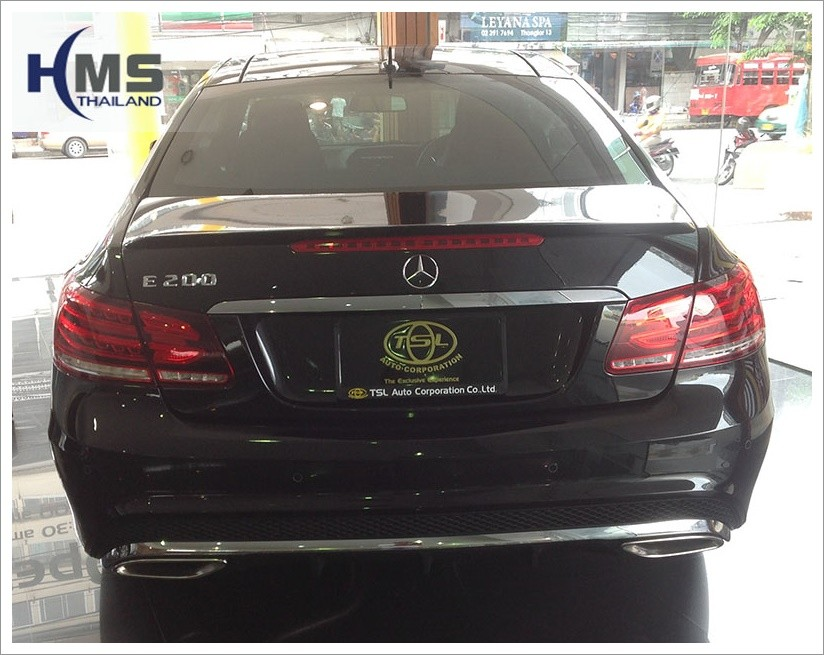 Mercedes E200,Benz E200,Saloon,Mercedes Benz E300,เบนซ์ ซาลูน
