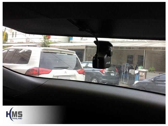 20180626 Mercedes Benz GLC250_Coupe_DVR_Mio_MiVue_A30,กล้องบันทึกเหตุการณ์ ,กล้องบันทึก, กล้องติดหน้ารถ, กล้องวีดีโอ, DVR, Driving Video recorder, thinkware, mio, Blackvue,carcamkorea ,กล้องวีดีโอ, test drive ,กล้องติดรถยนต์, กล้องติดหน้ารถ, กล้องหน้ารถ,