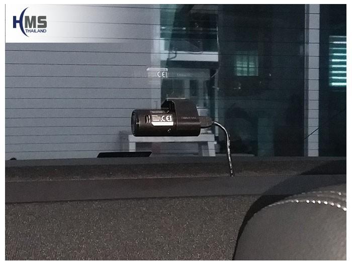 20180629 Mercedes Benz CLS300d_W218_DVR_Thinkware_F800_Pro_rear,กล้องบันทึกเหตุการณ์ ,กล้องบันทึก, กล้องติดหน้ารถ, กล้องวีดีโอ, DVR, Driving Video recorder, thinkware, mio, Blackvue,carcamkorea ,กล้องวีดีโอ, test drive ,กล้องติดรถยนต์, กล้องติดหน้ารถ, กล้องหน้ารถ,